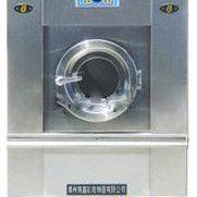 XTH系列洗脱烘一体机