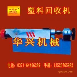 塑料�w粒�C干��捎眯退芰匣厥赵炝�C�O��