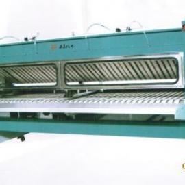 ZD3200-床单折叠机