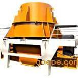 嵩山重工选矿设备在新世纪环境下显真功