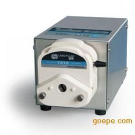 恒流泵、实验室恒流设备大全、上海雷弗蠕动泵厂家代理