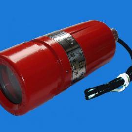 防爆型紫外火焰探�y器