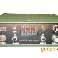 军用-40度镍镉镍氢电池充电器