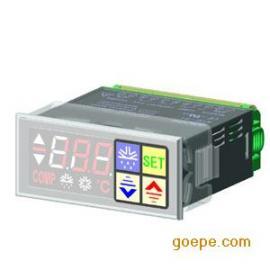 厦门亚宜KTC-S2制冷制热控制器