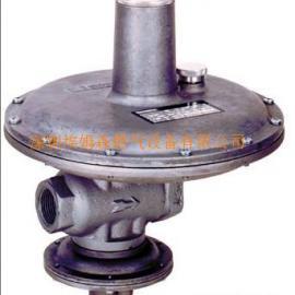 ACTARIS调压器~RBE2000系列天然气调压器