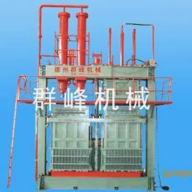 MDY-400型棉花打包机