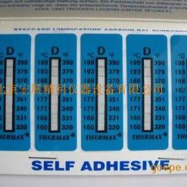 5格I测温纸29-40度