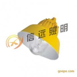 BPC8700防爆平台灯