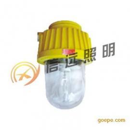 防爆平台灯  BPC8730