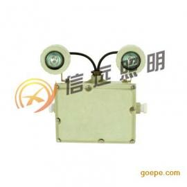 BXW6229节能防爆应急工作灯