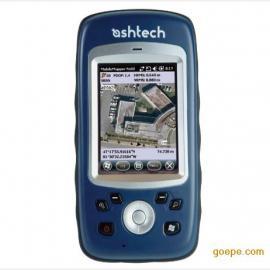 阿什泰克高精度GIS数据采集器MM10