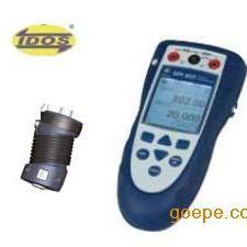 多功能过程信号校准仪DPI 880