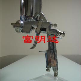 日本岩田W-200底漆喷枪W-200大口径汽车喷枪 油漆喷枪