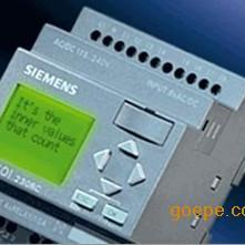 LOGO!230RC逻辑控制器