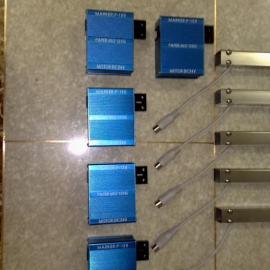 民盈插标机,打标机,飞标机PL120-11适应于模切机 胶印机数数插�