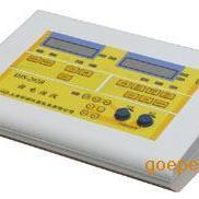 恒电位仪DJS-292―低漂移、高精度