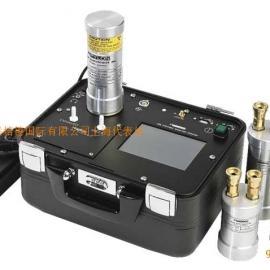 AB-6型辐射检测仪