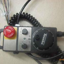 电子手轮HM111