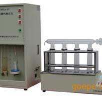 KDN-04B蛋白质测定仪