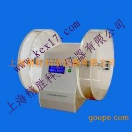 CJY-300B型片剂脆碎度测定仪