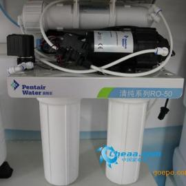 杭州家用净水器专卖店 如何选购家用净水器