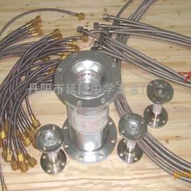 乙炔管路回火防止器