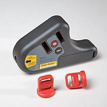 瑞典激光皮带轮对中仪D90