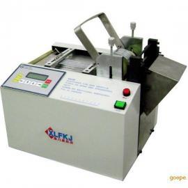 硅胶管专用电脑切管机|全自动电脑切管机|铁氟龙电脑切管机