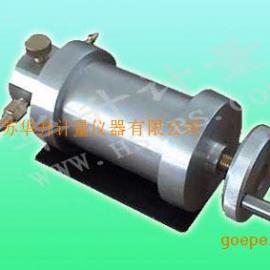 手摇式压力泵
