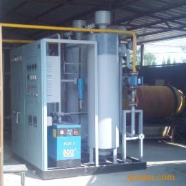纯化设备,氮气纯化设备,氢气纯化设备