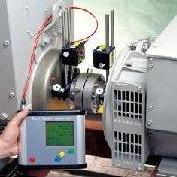 瑞典Easy-laser对中仪D400