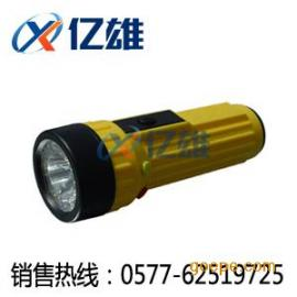 CW72铁路信号灯,锂电手电式信号灯