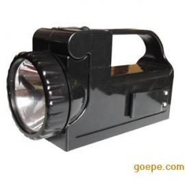 IW5500手提式强光巡检工作灯,磁吸式检修灯