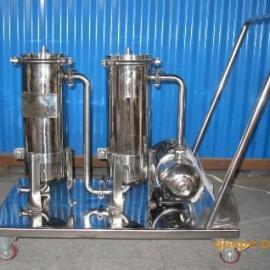 广州精密滤油机|番禺滤油机|广州滤油机生产