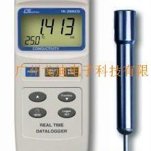 YK-2005CD 记忆式电导度计