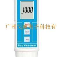 PWA-301电导率EC测定仪