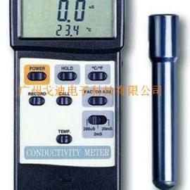 CD-4303 智慧型电导仪