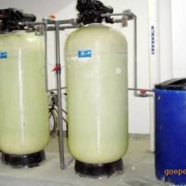 郑州酒店10吨软化水设备 汉中锅炉软化水设备