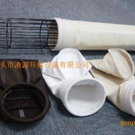 针刺毡 拒水防油涤纶针刺毡除尘布袋