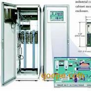 X16 PDM系列可编程数字监视器