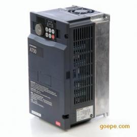 深圳三菱变频器FR-A740-0.4KW原装正品,现货供应
