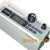 LD-3C(B)型激光粉尘仪