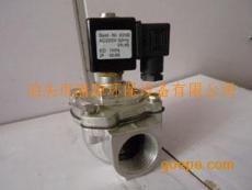 1寸阀 DMF-Z-25型电磁脉冲阀 DN25型电磁脉冲阀