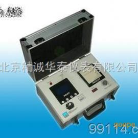 安利逸新空气净化器专用演示仪/甲醛检测仪器