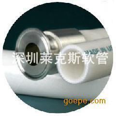 卫生级硅胶管,卫生级硅橡胶管,医用硅胶管