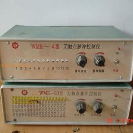 脉冲控制仪 脉喷控制仪 喷吹控制仪