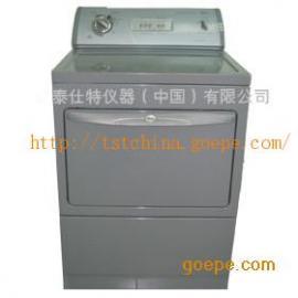 惠而浦干衣机/AATCC标准干衣机