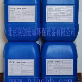 高效率阻垢剂