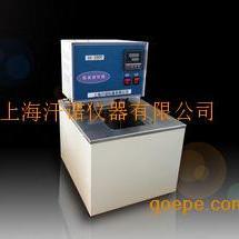 南京高温油槽/高温油浴/高温循环装置