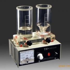 梯度混合器TH-25